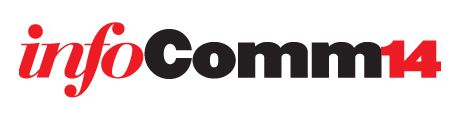 Come see TAPit at InfoComm, the largest pro AV event this year!