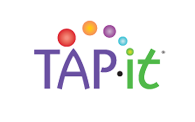TAPit - Touch Accessible Platform with Interactive Technology