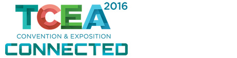 Come see TAPit at TCEA 2016.