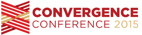 Convergence Conference is Celebrating 10 years