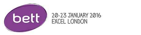 Come see TAPit at BETT 2016.